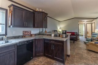 """Photo 6: 86 6338 VEDDER Road in Chilliwack: Sardis East Vedder Rd Manufactured Home for sale in """"Maple Meadows Mobile Home Park"""" (Sardis)  : MLS®# R2442740"""