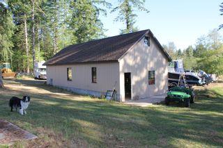 Photo 26: 3306 MACAULAY Rd in : CV Merville Black Creek House for sale (Comox Valley)  : MLS®# 851634