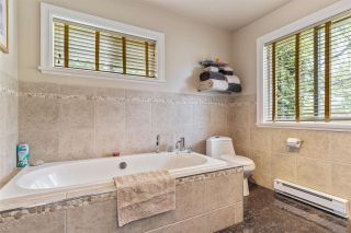 Photo 19: 2837 MCCALLUM Road in Abbotsford: Central Abbotsford House for sale : MLS®# R2574295