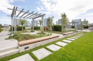"""Photo 2: 531 5233 GILBERT Road in Richmond: Brighouse Condo for sale in """"RIVER PARK PLACE 1"""" : MLS®# R2233294"""