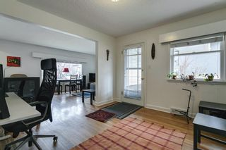 Main Photo: 1703 27 Street SW in Calgary: Shaganappi Detached for sale : MLS®# A1102571