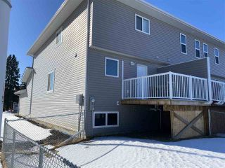 Photo 5: 5 5000 52 Avenue: Calmar Attached Home for sale : MLS®# E4229654