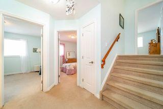 Photo 15: 408 DAVENPORT Drive: Sherwood Park House for sale : MLS®# E4236009
