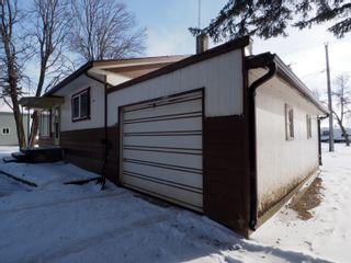 Photo 40: 229 Weicker Avenue in Notre Dame De Lourdes: House for sale : MLS®# 202103038