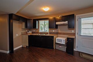 """Photo 13: 8455 BENBOW Street in Mission: Hatzic House for sale in """"Hatzic Lake Area"""" : MLS®# R2093535"""