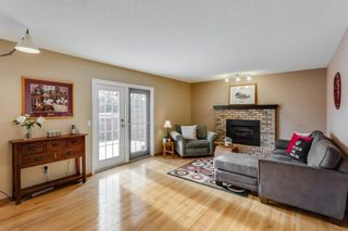 Photo 14: 81 Shannon Circle SW in Calgary: Shawnessy House for sale : MLS®# C4181301