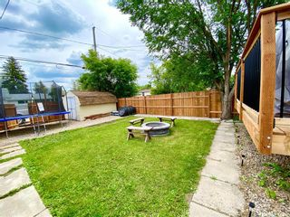 Photo 33: 187 Second Avenue South in Yorkton: Residential for sale : MLS®# SK860760