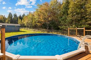 Photo 27: 12 Beamish Road in East Uniacke: 105-East Hants/Colchester West Residential for sale (Halifax-Dartmouth)  : MLS®# 202125415