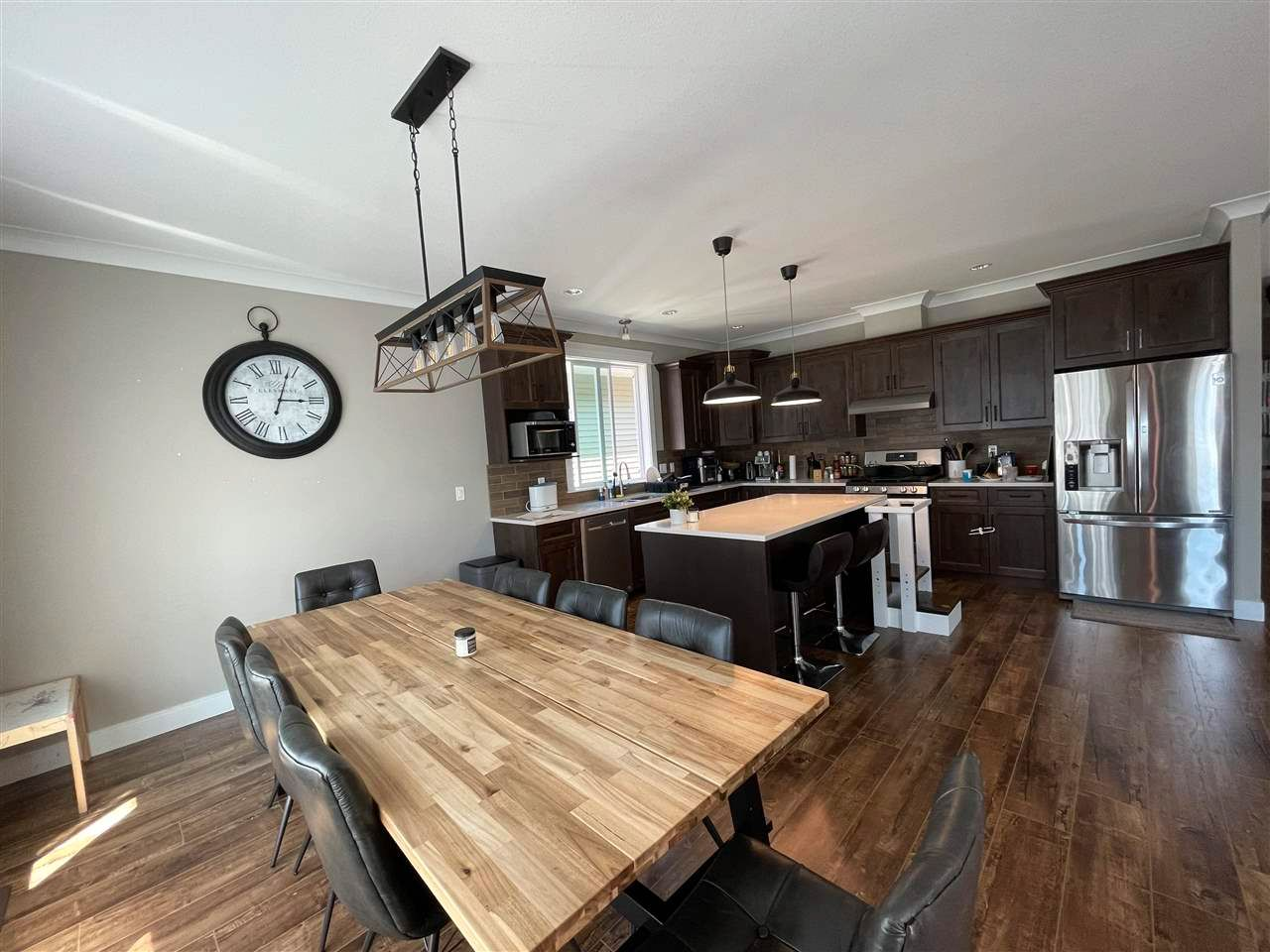 """Photo 21: Photos: 20 10082 WILLIAMS Road in Chilliwack: Fairfield Island House for sale in """"Gwynne Vaughan Park Estates"""" : MLS®# R2591296"""