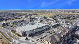 Photo 28: 301 30 Mahogany Mews SE in Calgary: Mahogany Apartment for sale : MLS®# A1094376