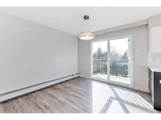 """Photo 11: 306 1351 MARTIN Street: White Rock Condo for sale in """"The Dogwood"""" (South Surrey White Rock)  : MLS®# R2549091"""