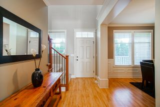 Photo 17: 15688 24 Avenue in Surrey: King George Corridor House for sale (South Surrey White Rock)  : MLS®# R2509603