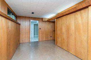Photo 37: 791 UNDERHILL Drive in Delta: Tsawwassen Central House for sale (Tsawwassen)  : MLS®# R2574582