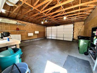 Photo 44: 7337 183B Street in Edmonton: Zone 20 House for sale : MLS®# E4259268