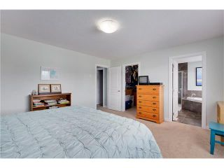 Photo 13: 31 EVEROAK Green SW in Calgary: Evergreen House for sale : MLS®# C4093062
