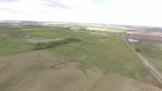 Photo 7: TWP RD 282 in Rural Rocky View County: Rural Rocky View MD Residential Land for sale : MLS®# A1113952