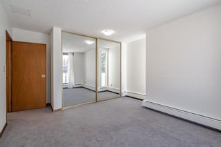 Photo 17: 306 1732 9A Street SW in Calgary: Lower Mount Royal Apartment for sale : MLS®# A1072232