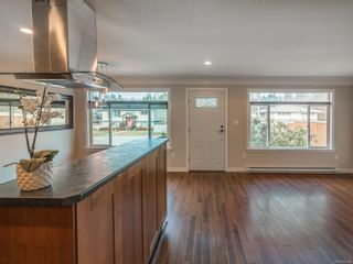 Photo 18: 425 Deering St in : Na South Nanaimo House for sale (Nanaimo)  : MLS®# 865995