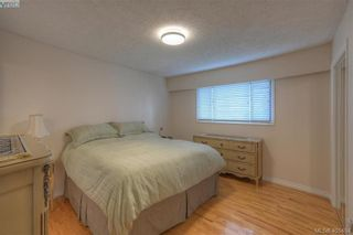 Photo 11: 2268 Gail Pl in SIDNEY: Si Sidney South-East House for sale (Sidney)  : MLS®# 805399