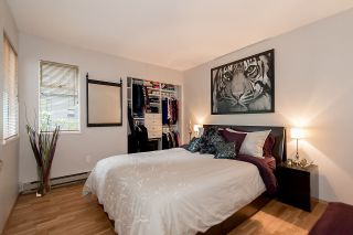 """Photo 15: 202 1665 ARBUTUS Street in Vancouver: Kitsilano Condo for sale in """"THE BEACHES"""" (Vancouver West)  : MLS®# R2094713"""