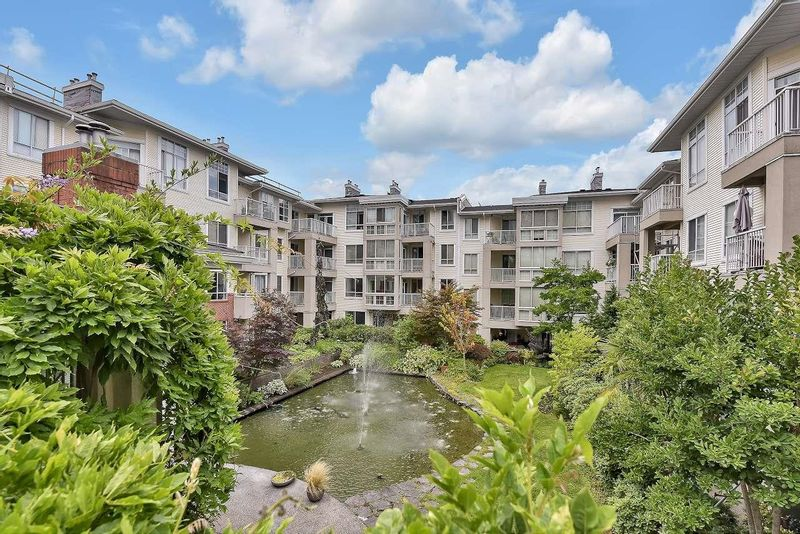 FEATURED LISTING: 219 - 383 37TH Avenue East Vancouver