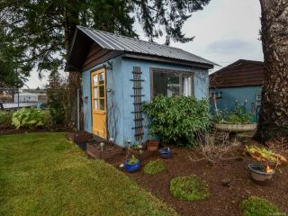 Photo 4: 440 4TH Avenue in CAMPBELL RIVER: CR Campbell River Central House for sale (Campbell River)  : MLS®# 806220