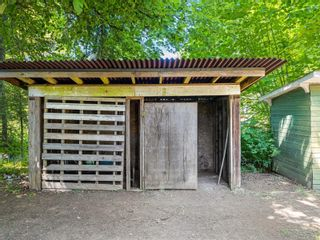 Photo 19: 2419 E Island Hwy in : PQ Nanoose House for sale (Parksville/Qualicum)  : MLS®# 876514