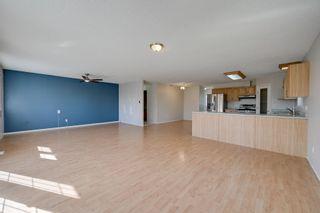 Photo 17: 1821 232 Avenue in Edmonton: Zone 50 House for sale : MLS®# E4251432