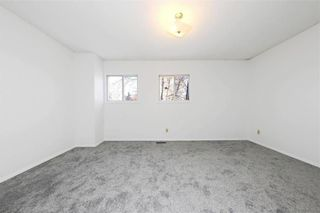 Photo 5: 928 Greencrest Avenue in Winnipeg: Fort Richmond Residential for sale (1K)  : MLS®# 202001645