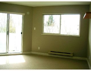 """Photo 7: 305 7011 BLUNDELL Road in Richmond: Brighouse South Condo for sale in """"WINDSOR GARDEN"""" : MLS®# V701334"""