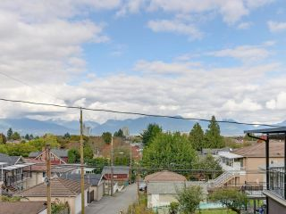 Main Photo: 1505 E 33RD Avenue in Vancouver: Knight House for sale (Vancouver East)  : MLS®# R2624771