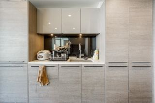 """Photo 7: 2605 6383 MCKAY Avenue in Burnaby: Metrotown Condo for sale in """"GOLDHOUSE NORTH TOWER"""" (Burnaby South)  : MLS®# R2621217"""