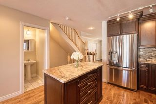 Photo 11: 2004 32 Street SW in Calgary: Killarney/Glengarry Detached for sale : MLS®# A1090186