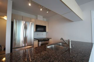 Photo 3: 1807 1331 ALBERNI Street in Vancouver: West End VW Condo for sale (Vancouver West)  : MLS®# R2009426