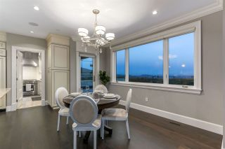 Photo 8: 1411 CHARTWELL Drive in West Vancouver: Chartwell House for sale : MLS®# R2582187