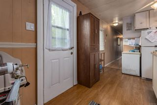 Photo 4: 81 390 Cowichan Ave in : CV Courtenay East Manufactured Home for sale (Comox Valley)  : MLS®# 875200