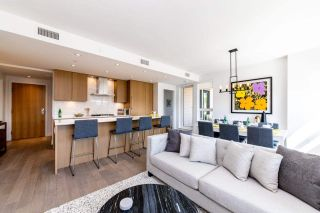 """Photo 9: 308 3220 CONNAUGHT Crescent in North Vancouver: Edgemont Condo for sale in """"The Connaught"""" : MLS®# R2405585"""