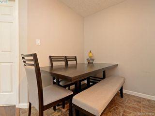 Photo 6: 102 331 E Burnside Rd in VICTORIA: Vi Burnside Condo for sale (Victoria)  : MLS®# 788764