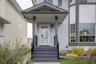 Photo 3: 100 Somerside Manor SW in Calgary: Somerset Detached for sale : MLS®# A1038444