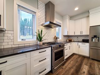 """Photo 16: 2810 VISTA RIDGE Drive in Prince George: St. Lawrence Heights House for sale in """"ST LAWRENCE HEIGHTS"""" (PG City South (Zone 74))  : MLS®# R2624333"""