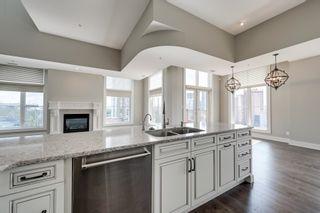 Photo 17: 1002 10108 125 Street in Edmonton: Zone 07 Condo for sale : MLS®# E4260542