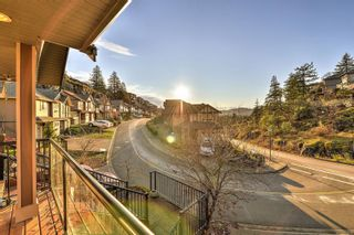 Photo 26: 573 Kingsview Ridge in : La Mill Hill House for sale (Langford)  : MLS®# 879532