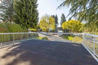Photo 20: 5419 HEATHDALE Court in Burnaby: Parkcrest House for sale (Burnaby North)  : MLS®# R2570487