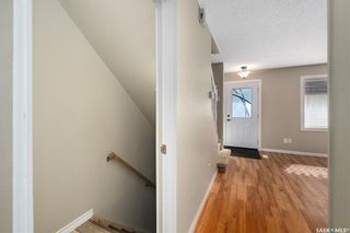 Photo 5: 35 120 Acadia Drive in Saskatoon: West College Park Residential for sale : MLS®# SK850229