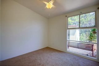 Photo 17: SERRA MESA House for sale : 3 bedrooms : 3261 Pasternack Pl in San Diego
