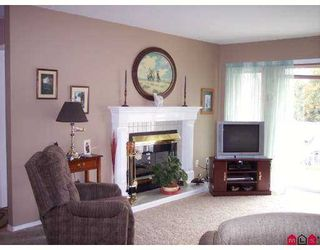"Photo 3: 30 3351 HORN Street in Abbotsford: Central Abbotsford Townhouse for sale in ""Evansbrook Estates"" : MLS®# F2726821"