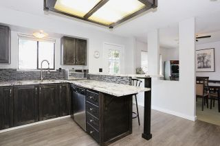 """Photo 8: 5807 170A Street in Surrey: Cloverdale BC House for sale in """"JERSEY HILLS"""" (Cloverdale)  : MLS®# R2036586"""