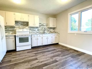 Photo 6: 22 Manitou Court in Saskatoon: Lawson Heights Residential for sale : MLS®# SK870216