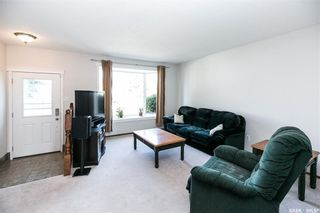 Photo 5: 506 Hall Crescent in Saskatoon: Westview Heights Residential for sale : MLS®# SK730669