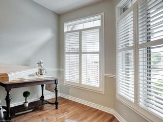 Photo 18: 465 ROSECLIFFE Terrace in London: South C Residential for sale (South)  : MLS®# 40148548